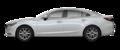 Mazda6 GS