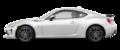 Toyota 86 BASE
