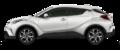 Toyota C-HR BASE 2018