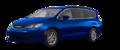 Chrysler Pacifica LX 2018