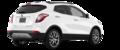 Buick Encore SPORT DE TOURISME 2019