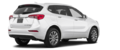 Buick Envision Essence 2019