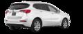 Buick Envision Privilégié 2019