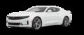 Chevrolet Camaro coupé 2LT 2019