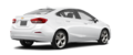Chevrolet Cruze Berline PREMIER 2019