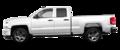 Chevrolet Silverado 1500 LD CUSTOM 2019