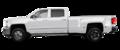 Chevrolet Silverado 3500HD LTZ 2019