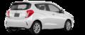 Chevrolet Spark 2LT 2019