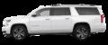 Chevrolet Suburban PREMIER 2019