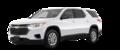 Chevrolet Traverse LS 2019