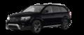 Dodge Journey CROSSROAD 2019