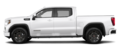 GMC Sierra 1500 ELEVATION 2019