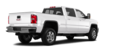 GMC Sierra 3500HD SLE 2019