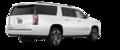 GMC Yukon XL DENALI 2019