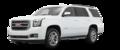 GMC Yukon SLE 2019