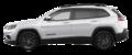 Jeep Cherokee HIGH ALTITUDE 2019