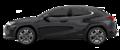 UX 200