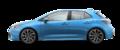 Corolla Hatchback COMING SOON