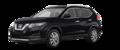 Nissan Rogue ÉDITION SPÉCIALE 2020