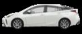 Toyota Prius Technologie 2020