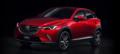 Mazda CX-3 2017 : vedette des utilitaires sport à Chambly