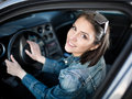 Five perfect cars for a first-time buyer