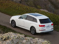 Everything You Need to Know: 2019 Audi Q7