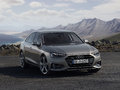 2020 Audi A4 Reviews : What the experts are saying
