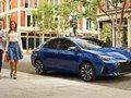 Toyota Corolla 2017 : Une légende depuis 50 ans