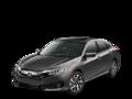 Honda goes autonomous