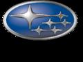 Subaru sets new annual sales record in 2016
