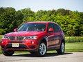 2017 BMW X3 versus 2017 Audi Q5 in Ottawa: Not an Easy Choice