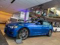 Ottawa Motor Show 2017: 2017 BMW 3 Series