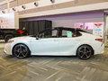 Salon de l'auto d'Ottawa : Toyota Camry 2018