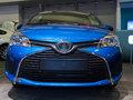 Salon de l'Auto d'Ottawa: Toyota Yaris 2015