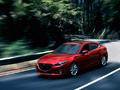 Mazda3 2016 : encore la plus amusante