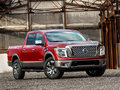 2017 Nissan Titan: for when you need to get the job done