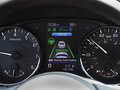 Nissan Qashqai to feature ProPILOT safety technology