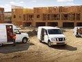 2017 Nissan NV200 Compact Cargo in Winnipeg, Manitoba