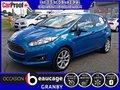 Ford Fiesta 2015 SE **SEULEMENT 36 380 km**