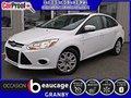Ford Focus 2014 SE, JAMAIS ACCIDENTÉ, PROPRIÉTAIRE NON-FUMEUR