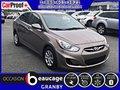 Hyundai Accent 2012 GL Automatique A/C