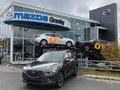 Mazda CX-5 2016 GT*TECH*AWD*GPS*CUIR*TOIT*BOSE*AC*BLUE*CRUISE