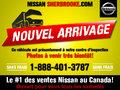 Nissan Juke 2016 SV CAMÉRA DE RECUL MAG LOOK À COUPER LE SOUFFLE ++