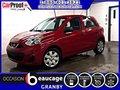 Nissan Micra 2015 S **Automatique, A/C, Cruise**