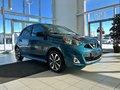 Nissan Micra 2015 SR {Climatiseur, Caméra, Mags}