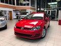 Volkswagen Golf wagon 2016 TREDLINE CAMERA DE RECUL,BLUETOOTH