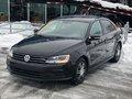 Volkswagen Jetta 2015 SIEGES CHAUFF*CAM RECUL*AC*BLUETOOTH*CRUISE