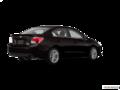 2016 Subaru Impreza 2.0i SPORT 4-DOOR