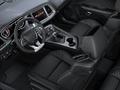 Dodge Challenger SRT 392 2017